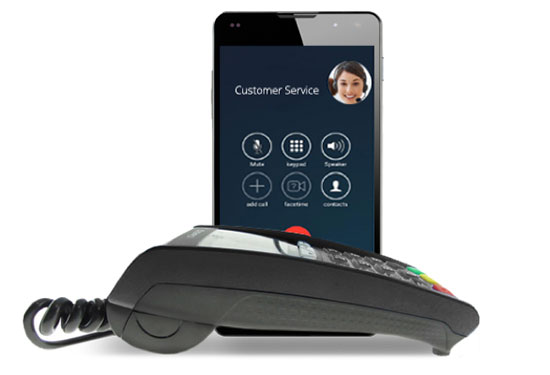 Payment Processing Services   Chase Merchant Services